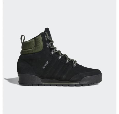 on sale c173c abf2d Adidas Jake 2.0 Scarpe outdoor