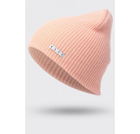 Neff Daily Beanie berretto in maglia a coste