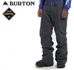 Burton Gore Ballast Pant