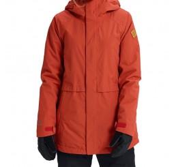 Burton GORE‑TEX Kaylo Shell Jacket