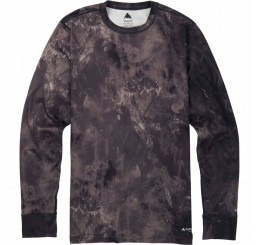 Burton Midweight Base Layer Crew