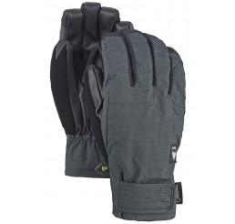 Burton Reverb GORE-TEX Glove
