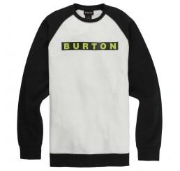 Burton Vault Crew Sweatshirt