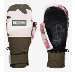Dc Shoes Franchise