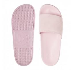 Dc Shoes Slide Se