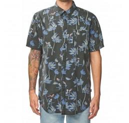 Globe Typhoon Shirt