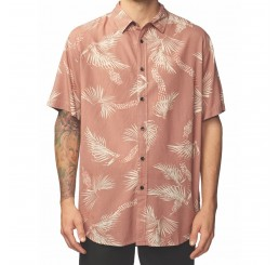 Globe Viper SS Shirt