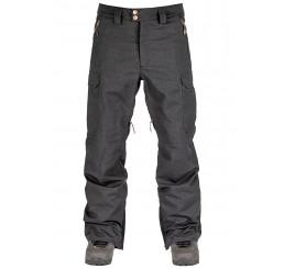 L1 Premium Goods Brigade Pant