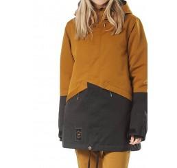 L1 Premium Goods Lalena Jacket