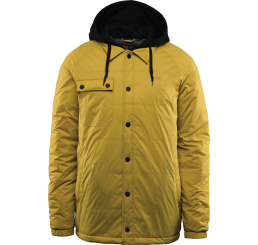 Thirtytwo Myder Jacket