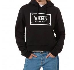 Vans Boom Boom Unity