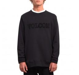 Volcom Cause Crew