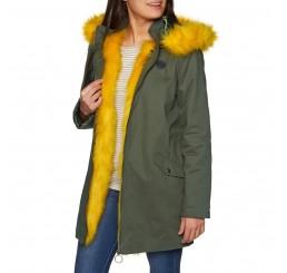Volcom Pow Now Jacket