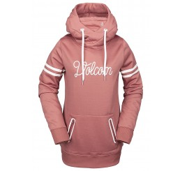 Volcom Spring Shred Hoody