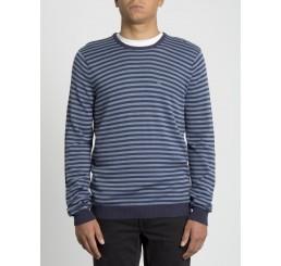 Volcom Uperstand Stripe Sweater