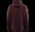 Thirtytwo 4Ts Revert Pullover giacca leggera impermeabile stile windbreaker da uomo
