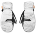 Thirtytwo Corp Mitt guanti snowboard a muffola da uomo