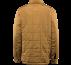 Thirtytwo Drifter Polar Fleece Jacket giacca reversibile da uomo